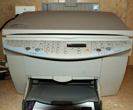 HP OFFICE JET G85 WINDOWS 8 X64 TREIBER