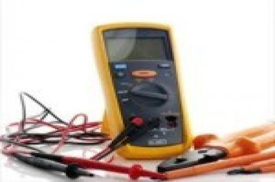 Centurion Emergency Electrician 0723328082