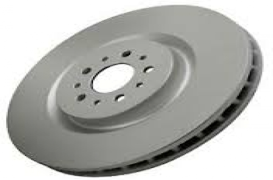 Alfa romeo 156 and 147 Brake discs for sale  clean smooth secondhand brake discs   Contact 076427850