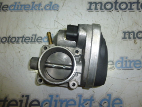 chrysler neon 1.6 throttle body for sale  contact 0764278509  whatsapp 0764278509