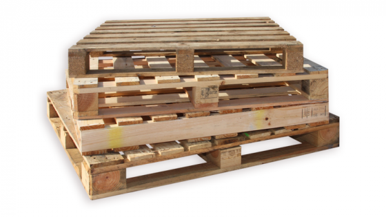 Wooden Pallets Shop Boksburg R 39 Junk Mail