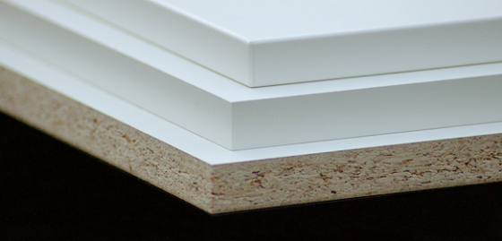 PVC Edging for wood products such as cupboards etc | Junk Mail