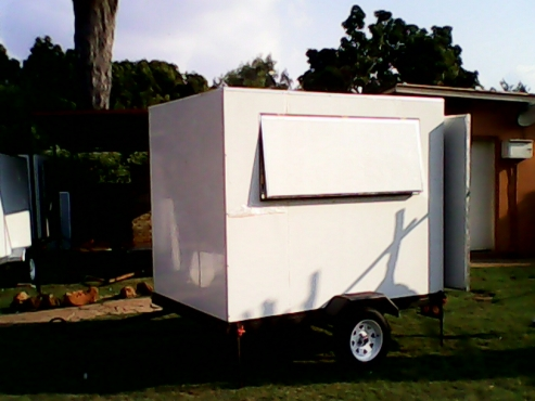 mobile kitchen and food trailers for sale buy used second. Black Bedroom Furniture Sets. Home Design Ideas