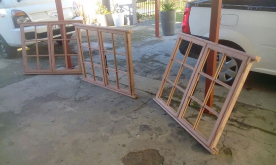 wooden window frames for sale - Window Frames For Sale