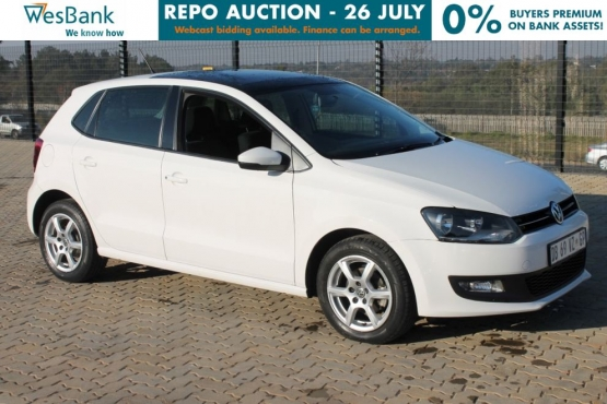 Bank Repo Cars For Sale South Africa