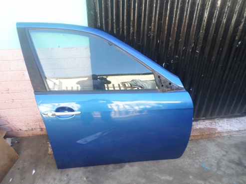 Alfa Romeo 156 doors  for sale  contact 076 427 8509 whatsapp 0764278509