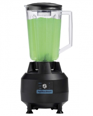 HAMILTON  BEACH BAR BLENDER B/NEW R2699.99