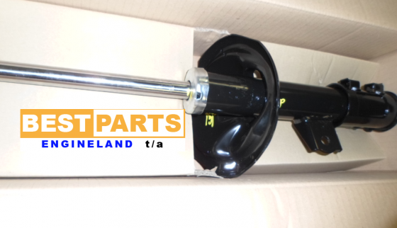 H1 (H-1) Shocks, H1 Coil Pack, H1 Control Arm, H1 Wheel Studs & Nuts, H1 Radiator, H1 Spare Parts.