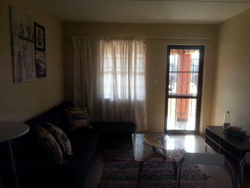 Brand New Apartment To Rent In Johannesburg South Next To Southgate