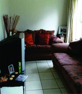2 Bedroom Cottage - Henley on Klip
