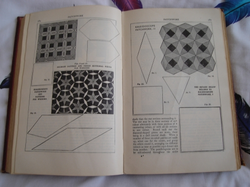 Weldons Encyclopedia of Needlework