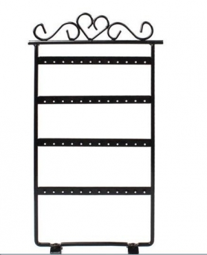 Accessory Displays (delivery Available)
