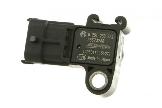 MAP Sensor original Bosch GM Opel now in stock call us now