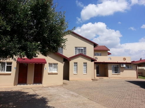 URGENT SALE!!!  COMMERCIAL INVESTMENT OPPORTUNITY BLOCK of 10 STUDIO APARTMENTS