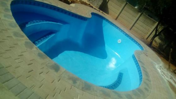 Swimming pool swimming pool covers nets swimming pool - Intex swimming pool accessories south africa ...