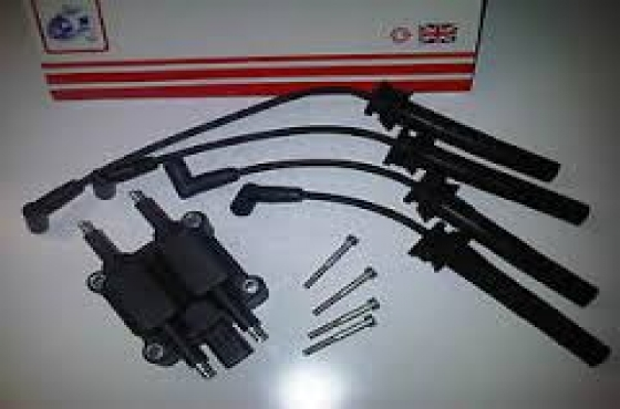 Chrysler neon original coil packs   for sale     contact 0764278509   whatsapp 0764278509