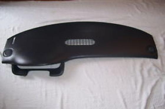Chrysler neon  dashboard for sale  contact 0764278509  whatsapp 0764278509