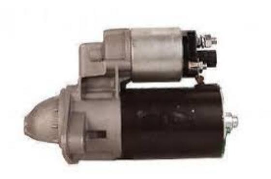 Chrysler neon starter motor   for sale     contact 0764278509   whatsapp 0764278509