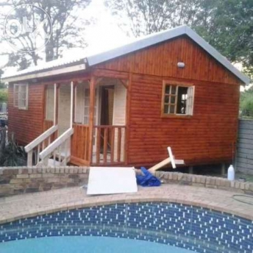 10% discount on all our wendy houses