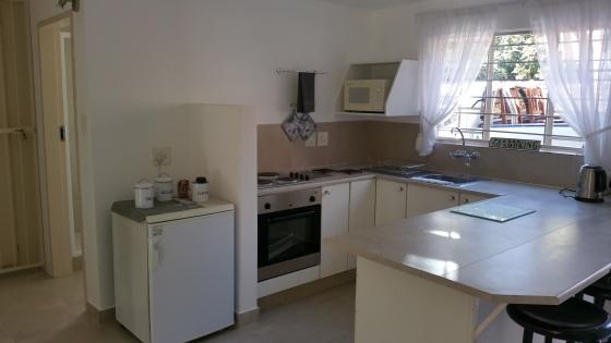 Wapadrand, Full title, furnished house for sale