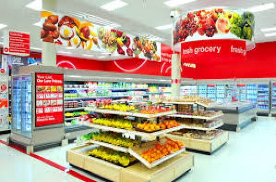 EXCELLENT SUPERMARKETS FOR SALE IN JHB.