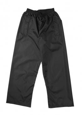 Birdi Golf Rain Jacket and Pants