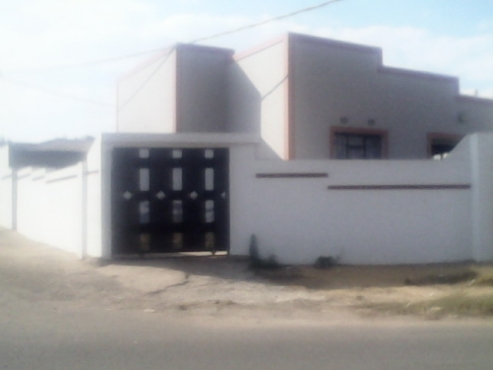 House for sale in Devland Ext.27