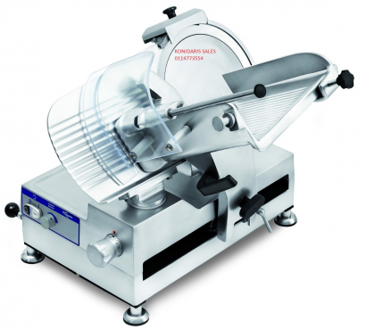 SLICERS FROM R4000.00