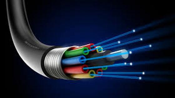Fiber optic cable clearance sale. Tel/whatsapp 0766 5 666 44