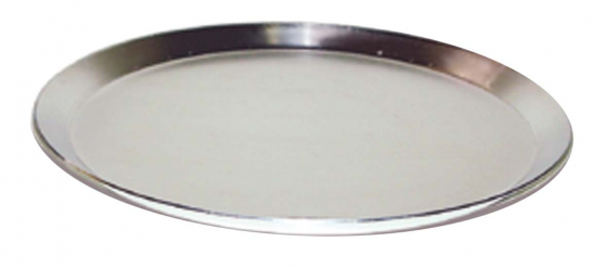 PIZZA PAN ALUMINIUM