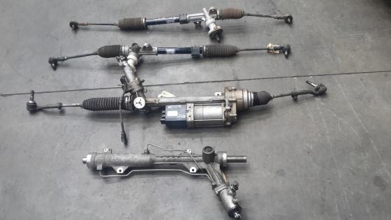 Steering Racks For Sale