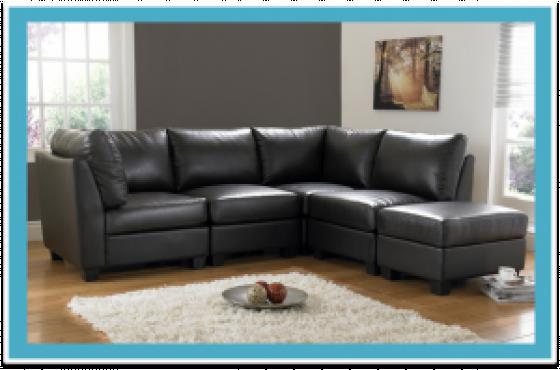 Furniture Cover, upholstery, couch repair, sofa retoration, lounge suite refurbish, maintenance