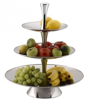 TIGEr BUFFETWARE Fruit/Pastry/ etc etc