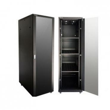 Network cabinet/server rack 42 U