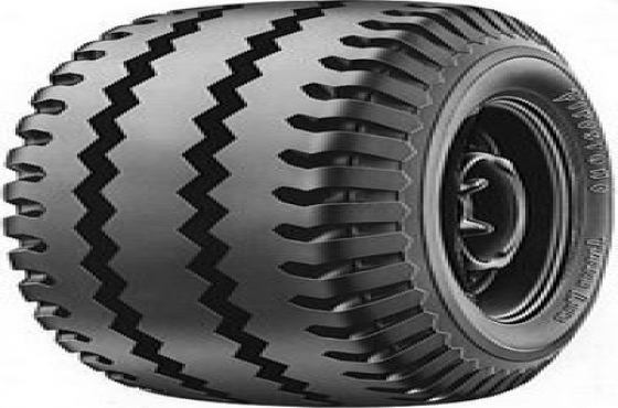 9.00-20 FIRESTONE T423 TRUCK TYRE ALL POSITION @ R3304 + vat // RED JACKET