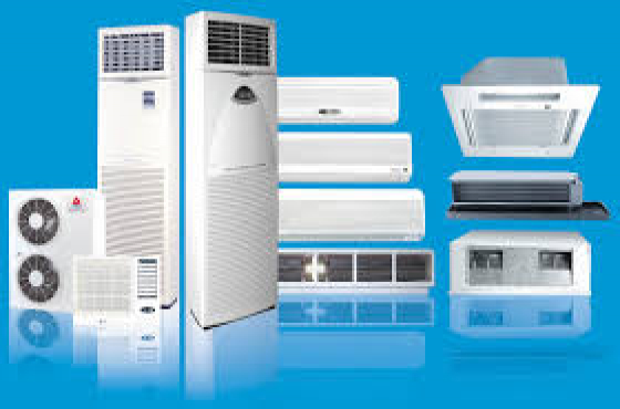 ARC Refrigeration and Air conditioning Bela Bela & Modimolle  0658006704