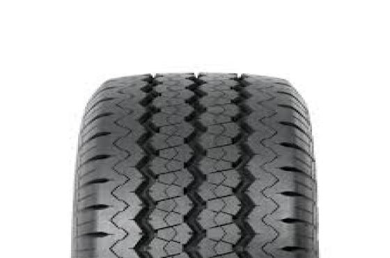 Tyres. 155R12c New