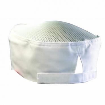 EZI BREATHE HAT & IN