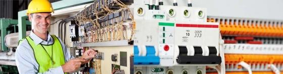 Electricians in Northmead Rynfield Benoni Area 0794584481
