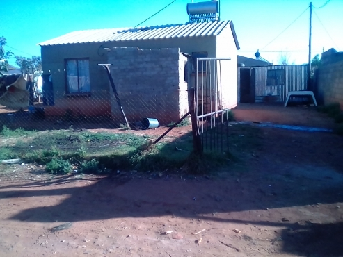 House for sale in Lehae