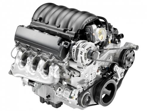 Suzuki H25A12 Engines for sale