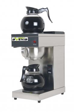 AVENIA COFFEE MACHIN