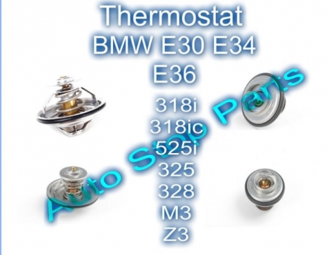 WINTER IS HERE GET YOUR THERMOSTATS FOR YOUR VEHICLE. STOCK IS LIMITED CALL US NOW