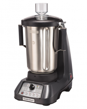 CULINARY BLENDER HAMILTON Beach 4Lt 3.5HP