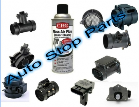 CRC Air Flow Sensor Cleaner 05110 / 1102 on special call us now
