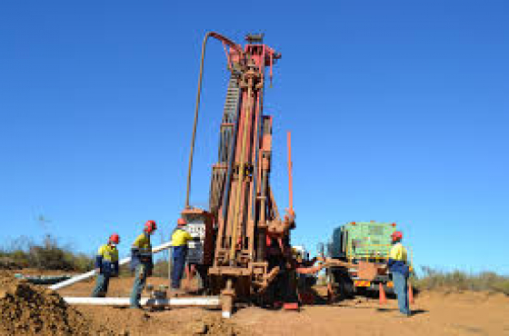 drill rig training courses,tower crane,forklift,welding call 0787080391