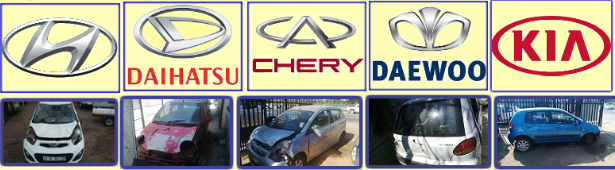 We buy accident damaged vehicles for cash! ! !