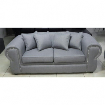 New large 5 seater lounge suite