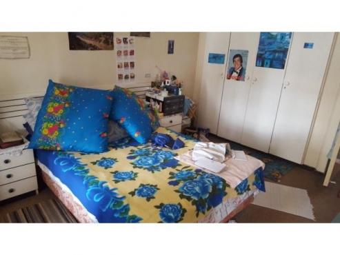 Flat for sale in Eloffsdal - BKE 1006