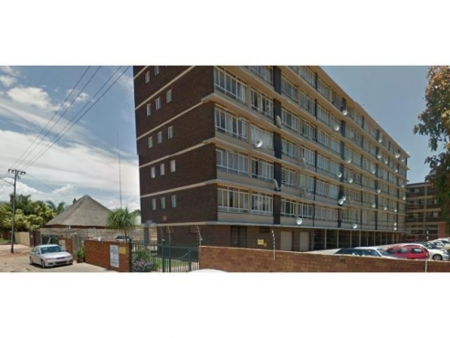 Flat for sale in Elo